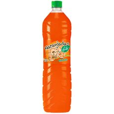 Agua-Vds-Levite-Naranjadas-Con-Hierbas--15lt-1-469097