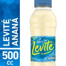 Agua-Saborizada-Vds-Levite-Anana-Pet-Sin-Gas-500cc-1-469175