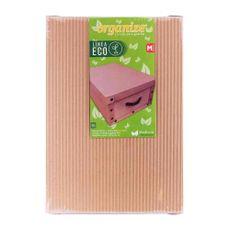 Caja-Rectangular-Organizadora-Organize-Mediana-1-468705