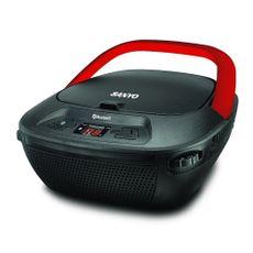 Radiog-Sanyo-Mdx1205bt-Cd-Mp3-Usb-Bluetooth-Am-fm-1-517333