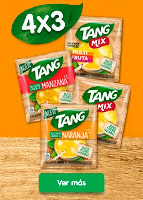 tang y gillette