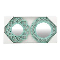 Set-2-Espejos-Decorativos-Diseño-1-573688