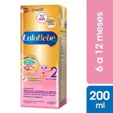 Leche-Entera-Uat-Sancor-Enfabebe-Etapa-2-200-Ml-1-8252