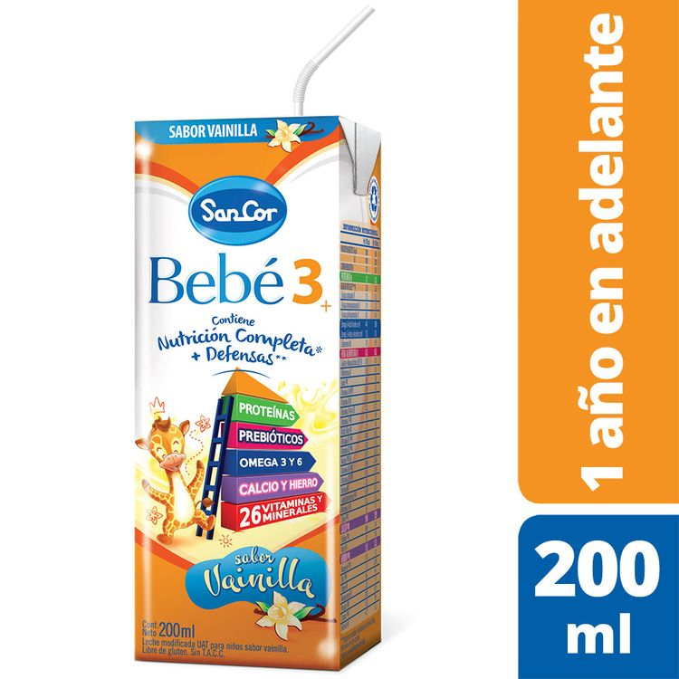 Leche-Infantil-Liquida-Sabor-Vainilla-200ml-Sancor-Bebe-3--1-15317