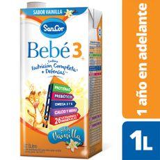 Leche-Infantil-Liquida-Sabor-Vainilla-1l-Sancor-Bebe-3--1-17232