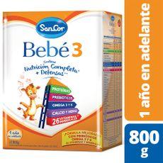 Leche-Infantil-Polvo-Sabor-Original-800grs-Sancor-Bebe-3--1-31006