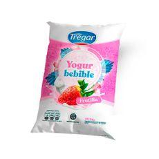 Yogur-Entero-Bebible-Tregar---Frutilla-X-1lt-1-36702