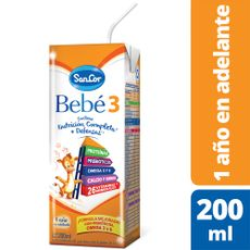 Leche-Infantil-Liquida-Sabor-Original-200ml-Sancor-Bebe-3--1-47711
