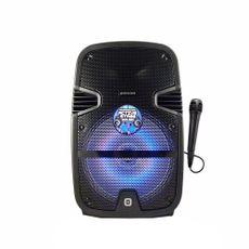 Parlante-Panacom-Sp-3110wm-Bl-Bluetooth-Usb-1-381318