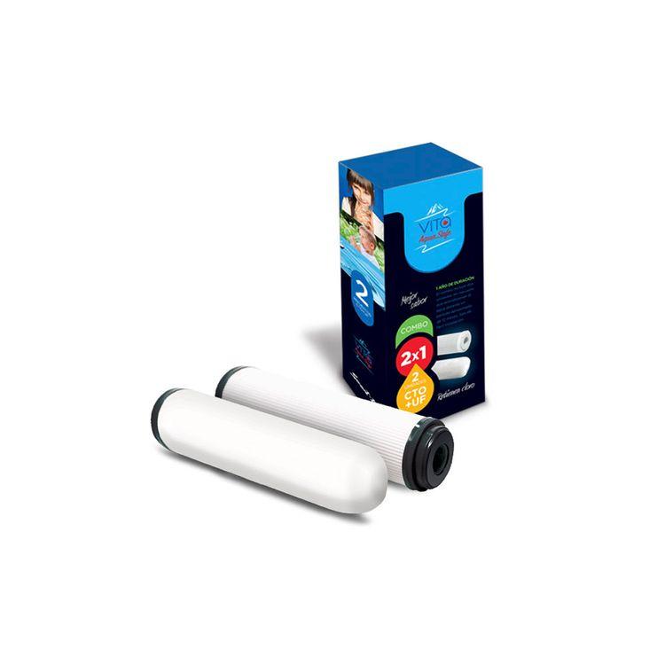 Repuesto-Filtro-D-agua-Smart-tek-Vita-Aqua-Saf-1-434770