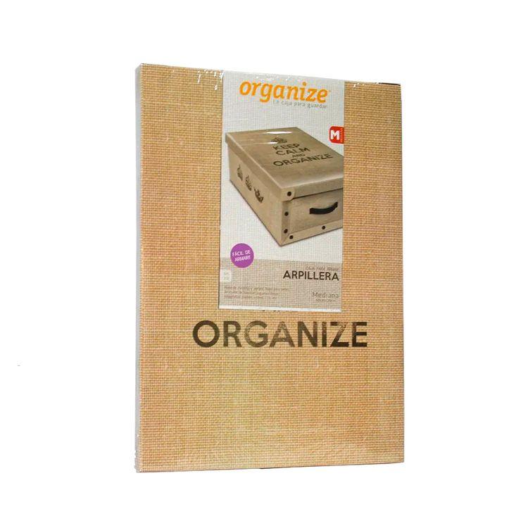 Caja-Mediana-Arpillera-Organize-1-468808