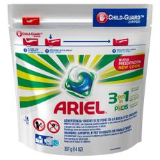 Ariel-Power-Pods-3-En-1-16-U-1-588164
