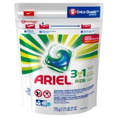 Ariel-Power-Pods-3-En-1-31-U-1-588165