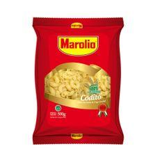 Fideos-Marolio-Guisero-Codito-paq-gr-500-1-229738