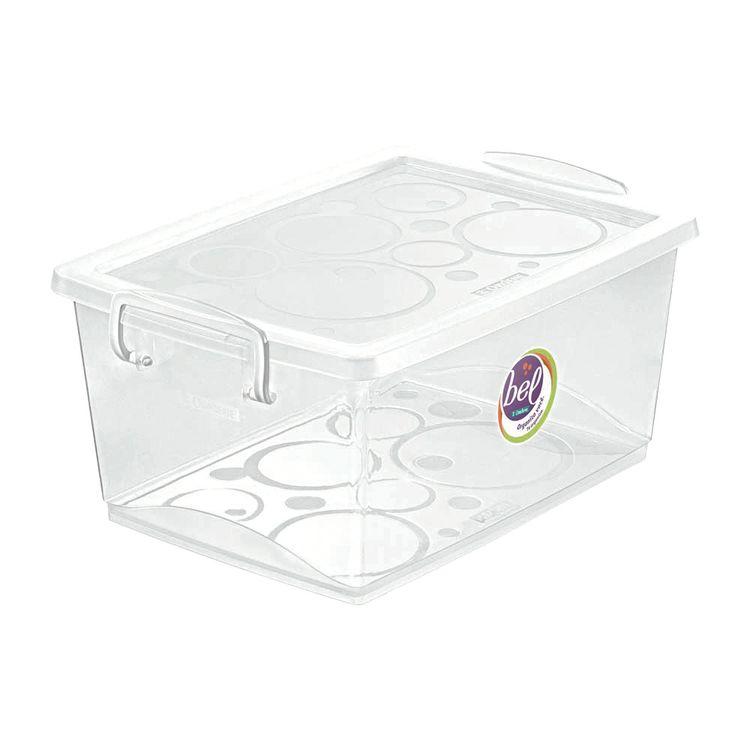 Organizador-Cristal-Con-Traba-4-L-1-476238