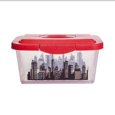 Caja-Organizadora-Con-Diseño-Krea-1-476254