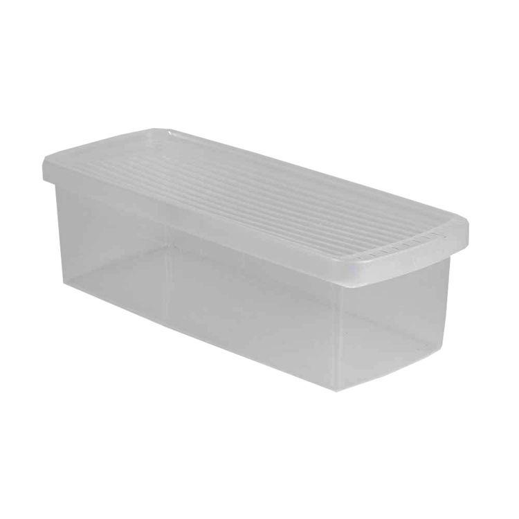 Caja-Para-Zapatos-Pequeña-s-e-un-1-1-476276