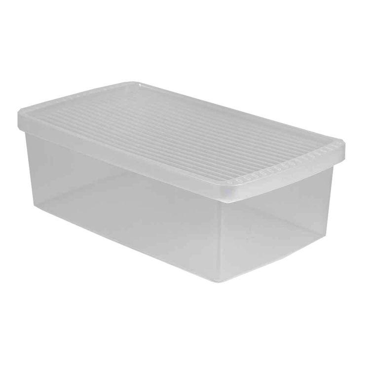 Caja-Para-Zapatos-Mediana-Ordene-1-476281