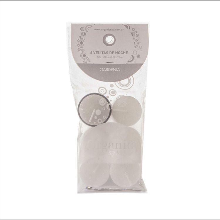 Pack-De-6-Velas-Tealight-Gardenia-Organic-Spa-1-573871