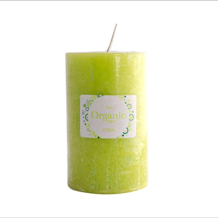 Vela-Aromatica-Citrus-Organic-Spa-7-X-12-Cm-1-573884