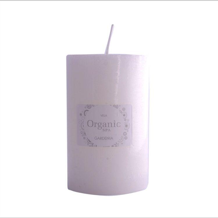 Vela-Aromatica-Gardenia-Organic-Spa-7-X-12-Cm-1-573892