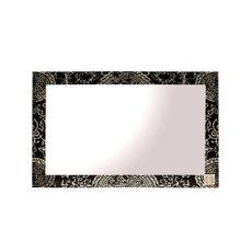 Espejo-Vidrio-75x45--Paisley-1-573656