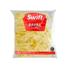 Papas-Prefritas-Supercongeladas-Swift--X-2kg-1-577829