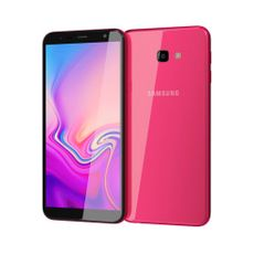 Celular-Samsung-J4--Rosa-1-577852