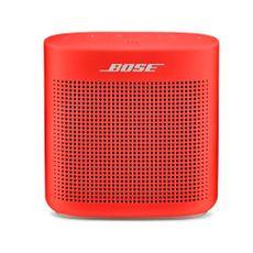 Parlante-Bose-Soundlink-Color-Bluetooth-Speake-1-577856