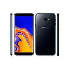 Ceular-Samsung-J4--Negro-1-579231