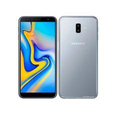 Celular-Samsung-J6--Plateado-1-579237