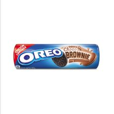 Galletita-Oreo-Chocobrownie-X117gr-1-579906