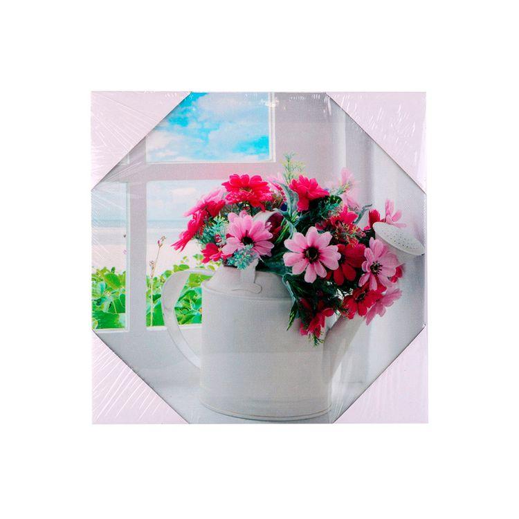 Canvas-20x20cm-16d-Pdq-1-573603