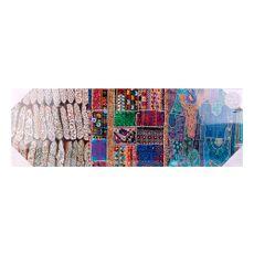 Set-3-Canvas-20x20-Paisley-1-573652