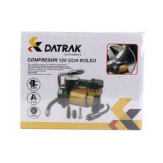 Compresor-Para-Auto-Datrak-12v-Con-Bolso-1-273844