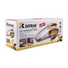 Aspiradora-Para-Auto-Datrak-12v-80w-1-273855
