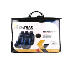 Funda-Cubre-Asiento-Para-Auto-Azul-Lima-Datrak-1-307810