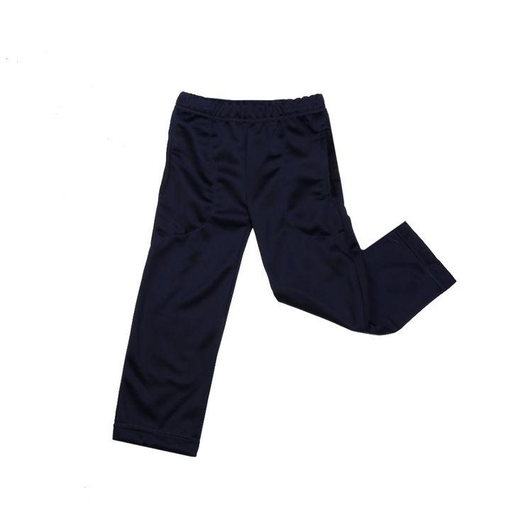 Pantalon-Poliester-Azul-T14-1-425562