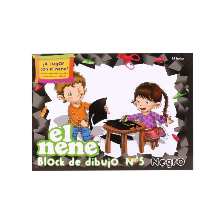 Block-N5-El-Nene-Negro-24-Hojas-1-220820