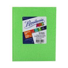 Cuaderno-Abc-Rivadavia-Verde-Manzana-1-459919