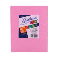 Cuaderno-Abc-Rivadavia-Rosa-50-Hojas-1-459920