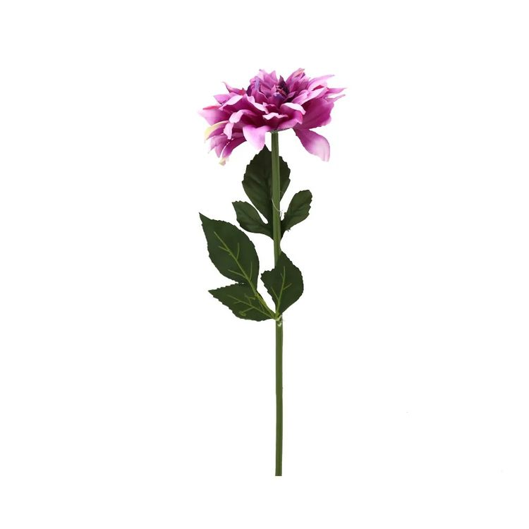 Flores-Artificiales-Dahlia-Krea-74-Cm-1-562360