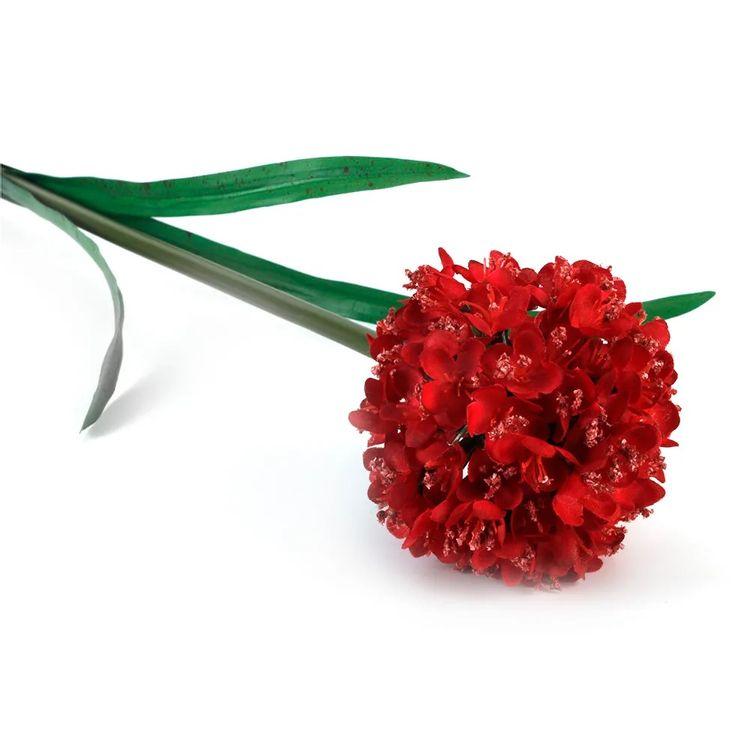 Flores-Artificiales-Allium-Krea-96-Cm-1-562366