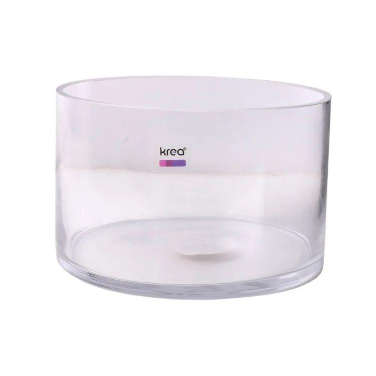 Copon-Vidrio-Small-D16xh16-Pv18-1-572710