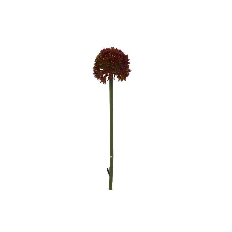 Allium-Artificial-63-Cm-Pv18-1-572790