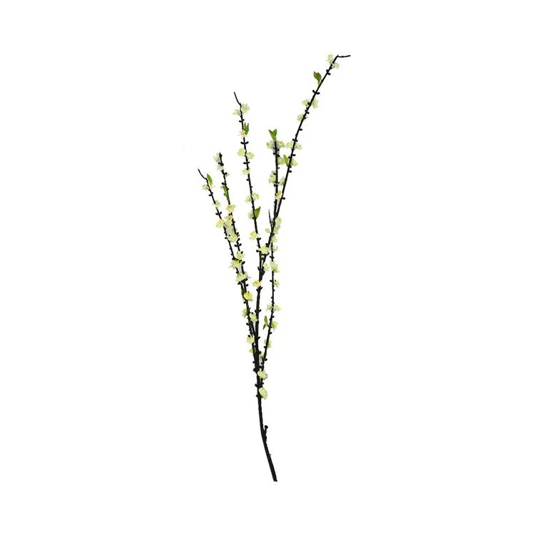 Flor-Ciruelo-110cm-Pv18-1-572837