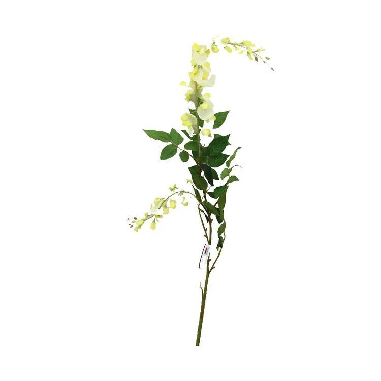 Flor-Pea-129cm-Pv18-1-572869