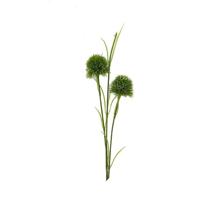 Arbusto-De-Fruta-Artificial-58-Cm-Pv18-1-572969