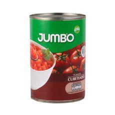 Tomate-Perita-Cubeteado-Jumbo-400-Gr-1-251570