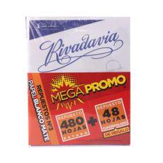 Rep-Hojas-Rivadavia-Blanco-Mate-Ray-480-Hojas---Rep-Cuadro-48-Hojas-1-423158